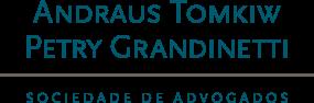 Andraus, Tomkiw, Petry & Grandinetti – Sociedade de Advogados